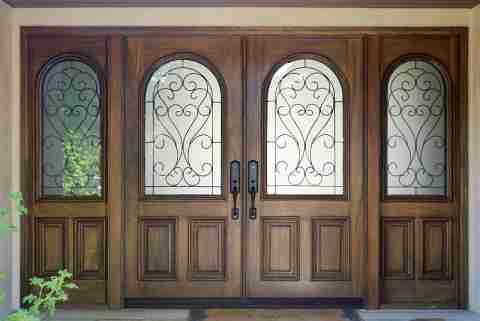 MDW Door Gallery 1