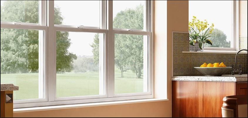 San Juan Capistrano, CA replacement windows