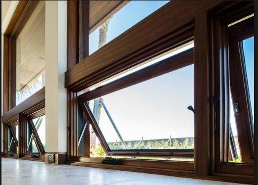 window replacement in Newport Beach, CA