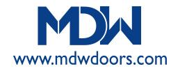 mdw-new-logo-2