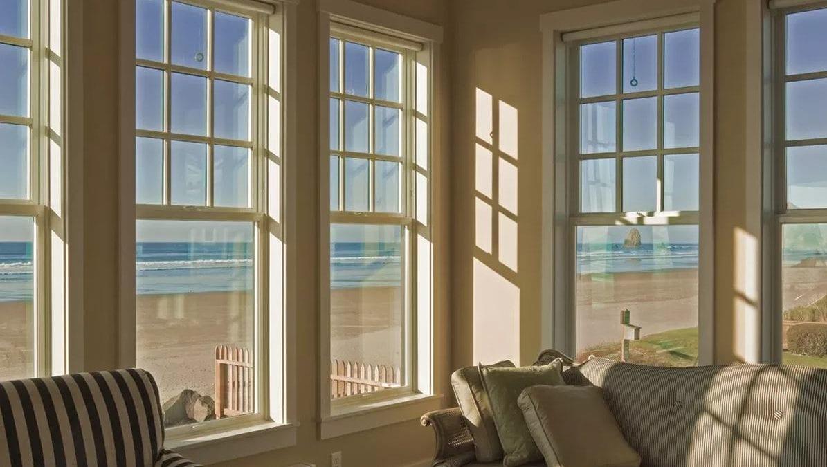 replacement windows Huntington Beach, CA