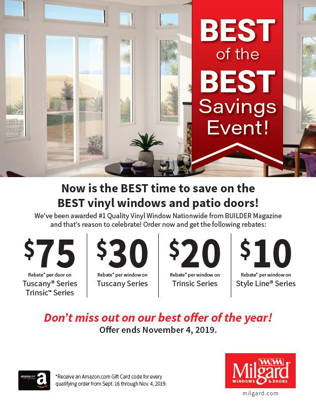 best-of-the-best-savings